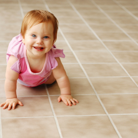 Tile Grout Cleaning Oxnard