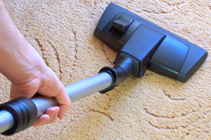Benefits of Carpet Cleaning Oxnard