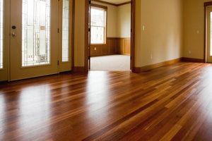 Wood Floor Cleaning Polishing Oxnard CA